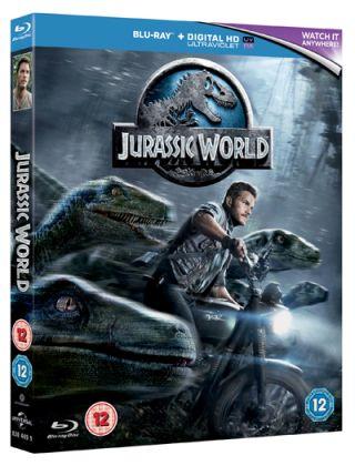 Jurassic World Blu-ray.jpg