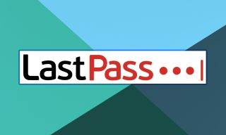 LastPass Knocked Offline, Freezing Out Password Users