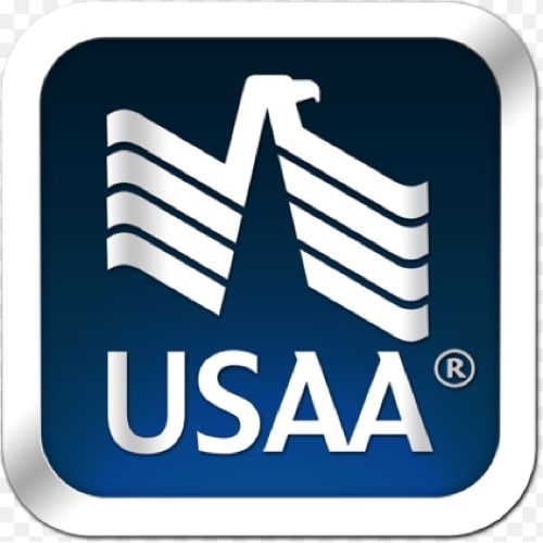 USAA Auto Insurance Review - Pros And Cons