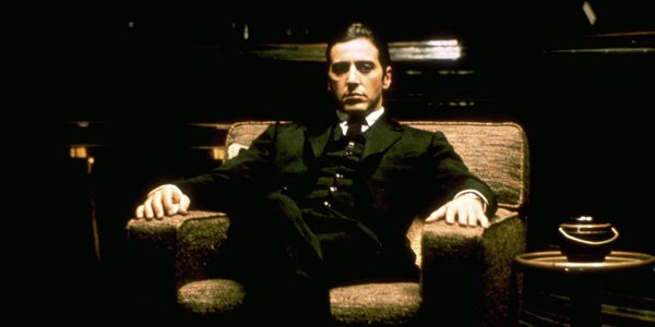 Why Al Pacino Still Thinks Michael Corleone Was His Most Difficult ...
