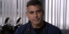 George Clooney Reveals Why He Got Tired Of Acting After A While