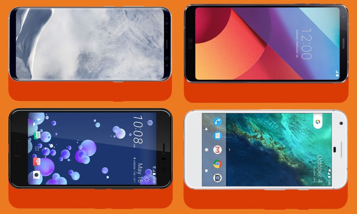 Best Android Launchers of 2019 - Apps to Customize Your Android