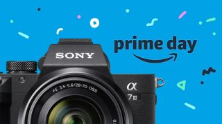 Should I wait for Amazon Prime Day to buy a Sony camera?