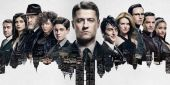 The Gotham Character Who's Definitely Not Coming Back, According To The Producer