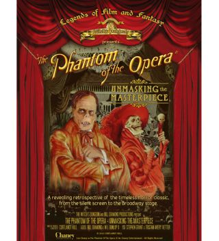 Phantom_Unmasked_dvd_cover