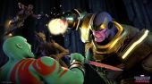 Telltale's Guardians Of The Galaxy Has A Release Date