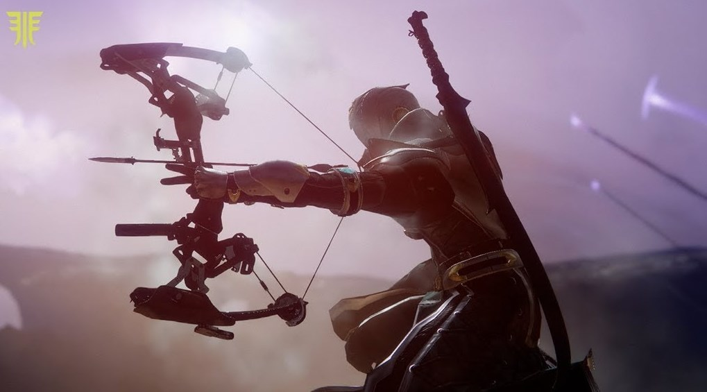 Here's what's coming up in Destiny 2's October updates