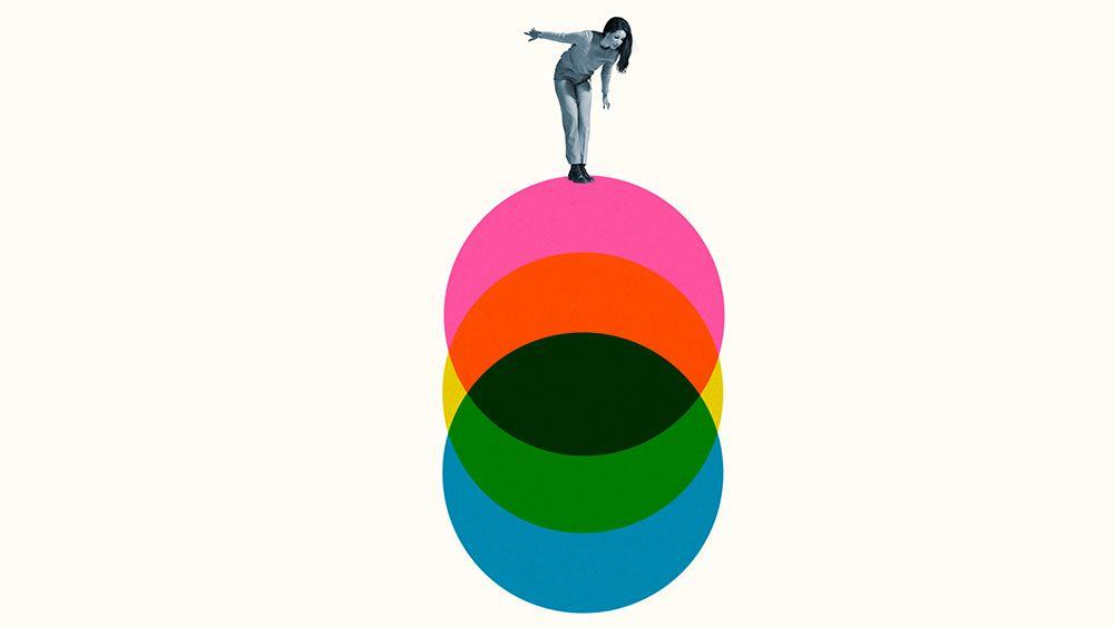 Graphic Design cover image