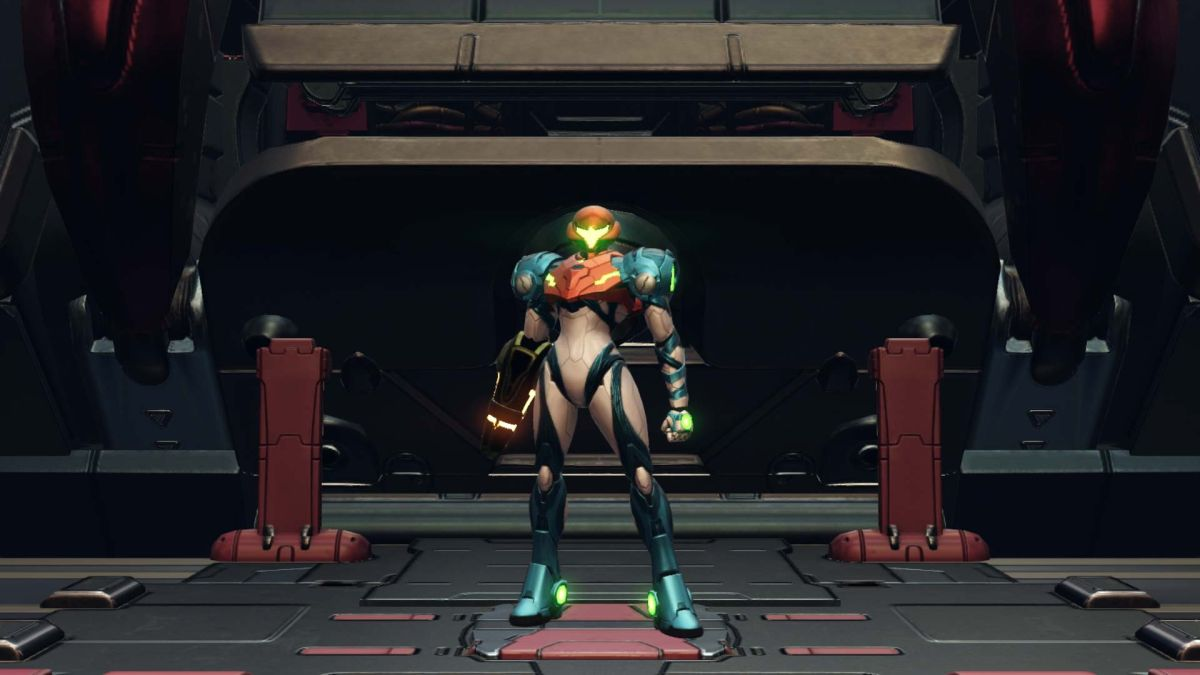 The 10 best games to play after Metroid Dread