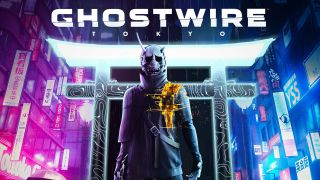 Ghostwire: Tokyo release date, gameplay, setting and more