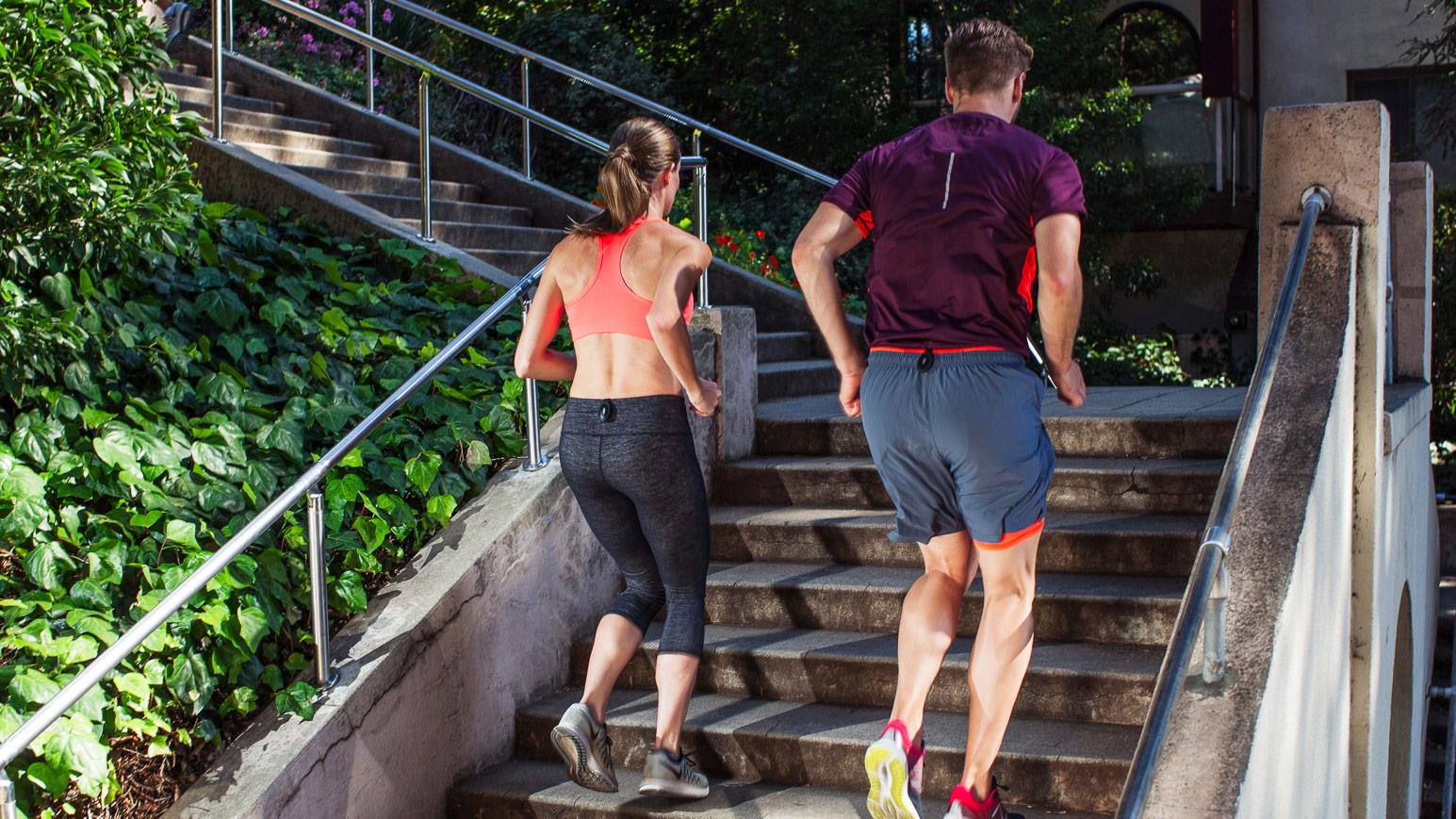 info for c01e0 45ab2 Best running gadgets 2018  the top fitness tech to help you run better    TechRadar