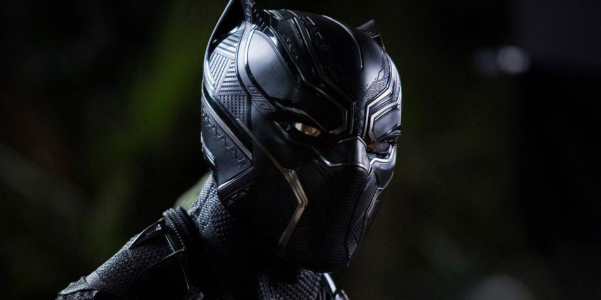 Black Panther 2: What We Know So Far About Wakanda Forever
