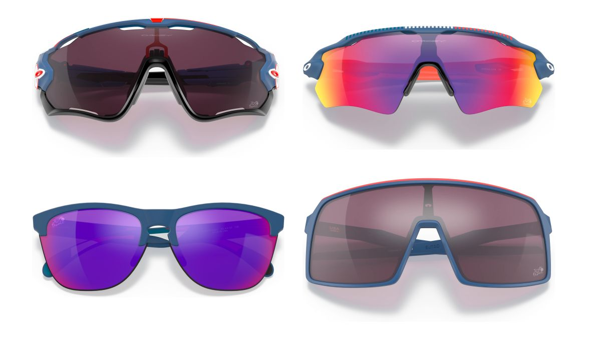 Swipe to re-focus: glasses go digital