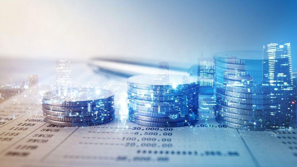 Global fintech investment plummets worldwide