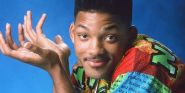 Will Smith's Fresh Prince Post For Harry And Meghan's Royal Baby Archie Won The Internet
