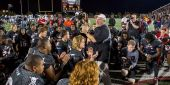 Last Chance U Review: Netflix's New Docu-Series Tells A Football Story That Needs To Be Heard