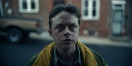 Lisey's Story: How The Horrific Message From Dane DeHaan's Jim Dooley In Episode 2 Is Changed From Stephen King's Book