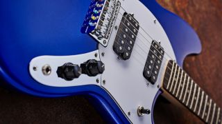 Best beginner electric guitars 2021: top electric guitars for beginners