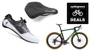 Specialized deals