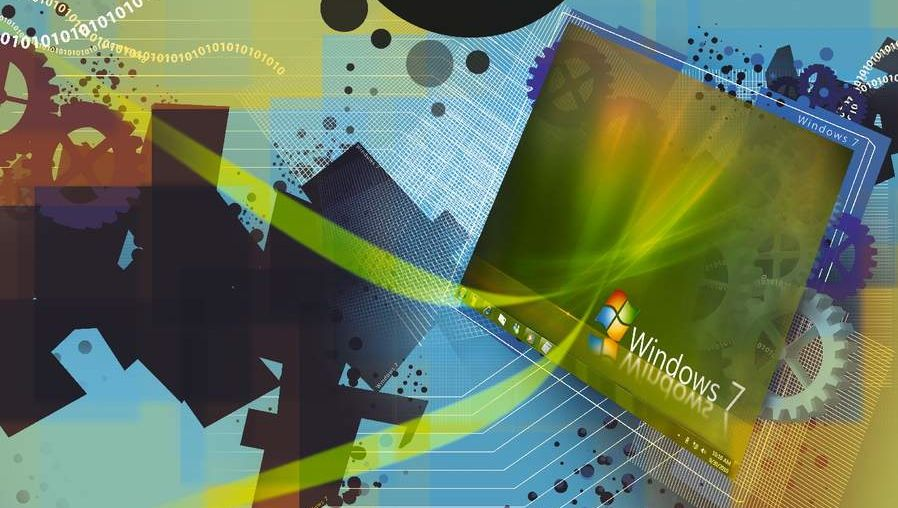Rip Windows 7 Microsoft S Best Operating System Ever Techradar