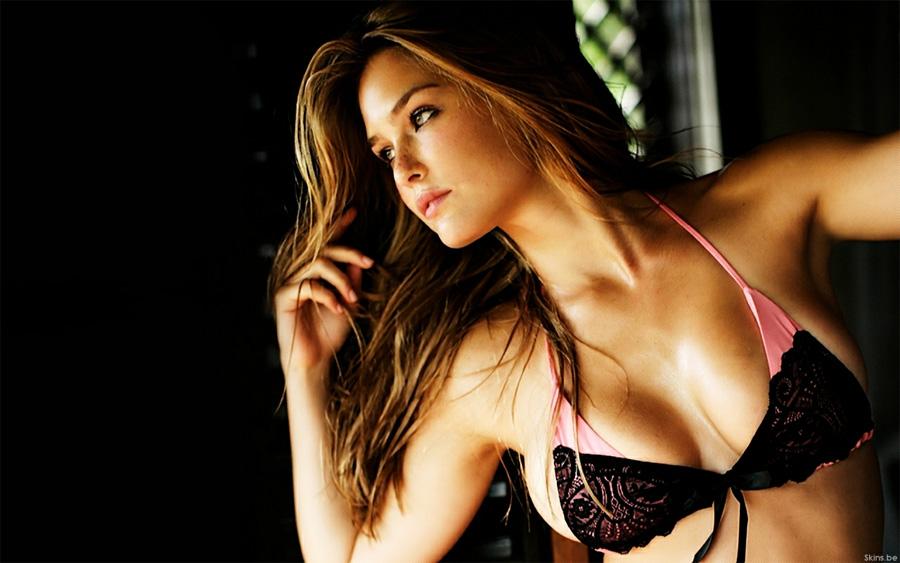 Maxim Hot 100 Does Bar Refaeli Deserve The Top Spot