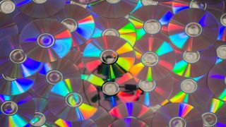 The Difference Between DVD and Blu-ray | Top Ten Reviews