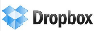 Dropbox Pro More Productive and Efficient