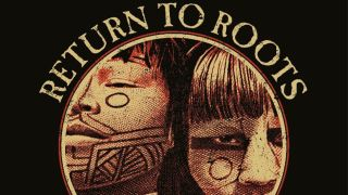 The Return To Roots poster