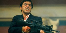 The Scarface Remake Wants A DCEU Director