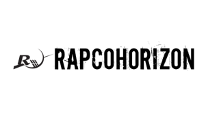 RapcoHorizon Acquires Lava Cable Company