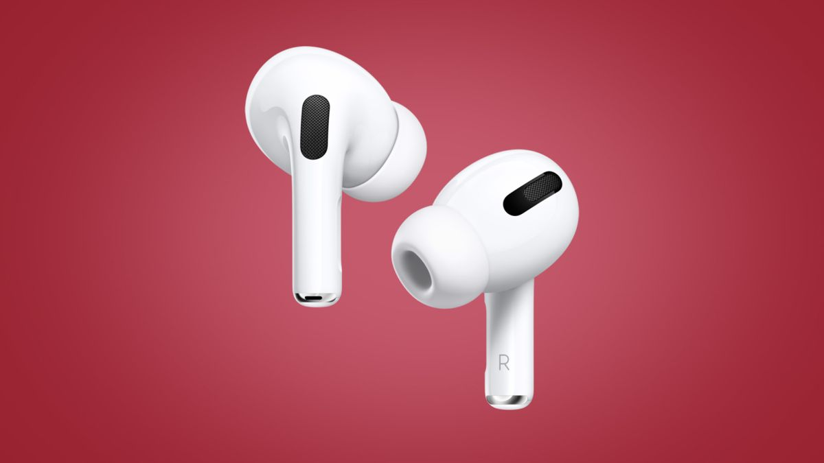 The best AirPods Pro sales and deals in September 2021