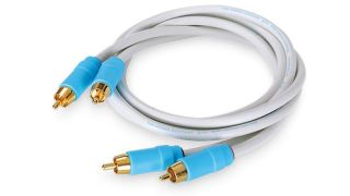 Best audio cables 2021