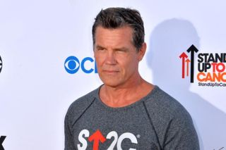 Josh Brolin cast in upcoming Dune remake.