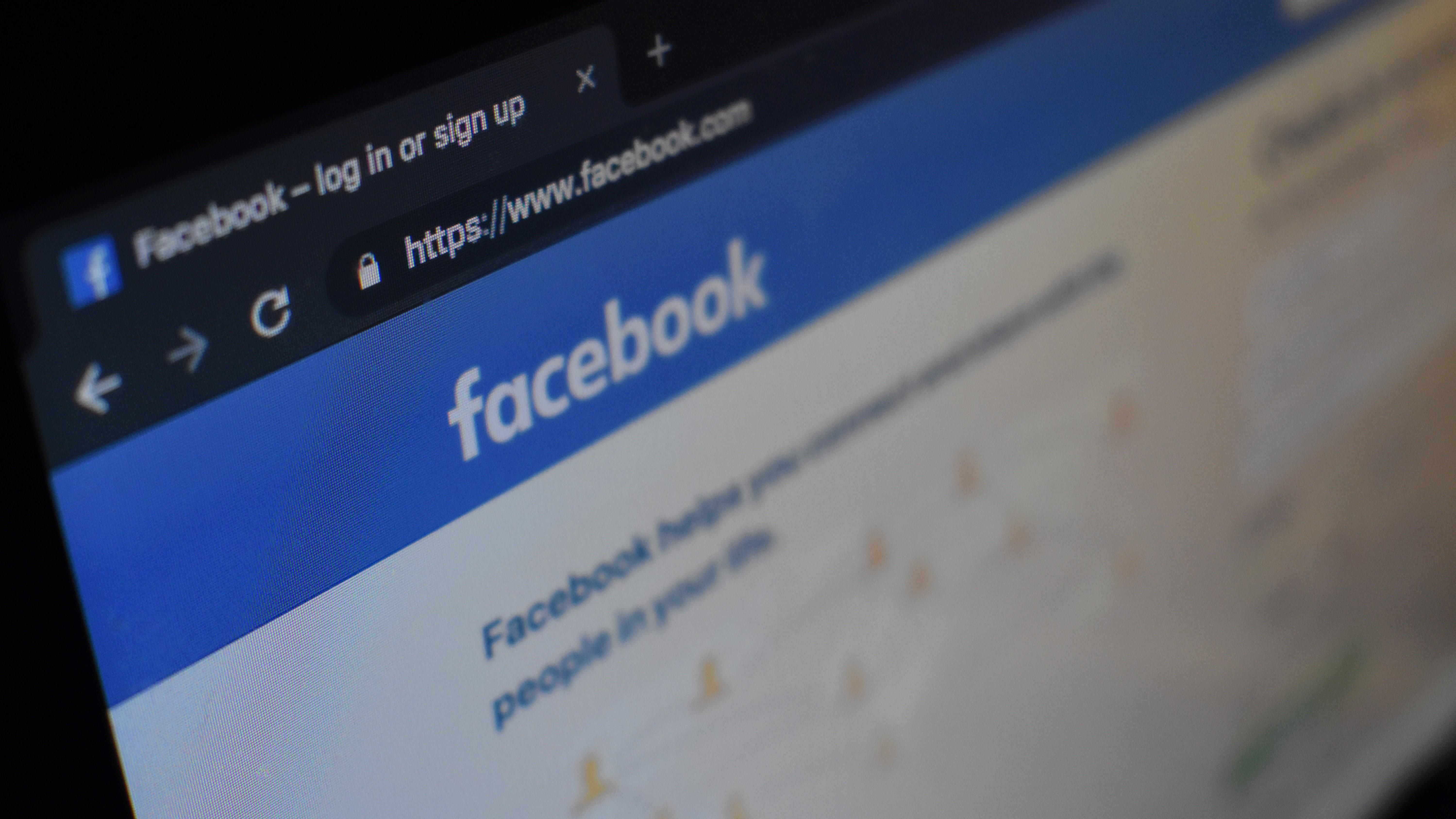 ▷ Facebook Namecheap'ı aldatma sahələri üzərində dava edir 1