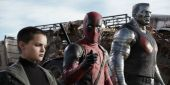 Ryan Reynolds Reveals Which X-Man He'd Like In A Deadpool Sequel