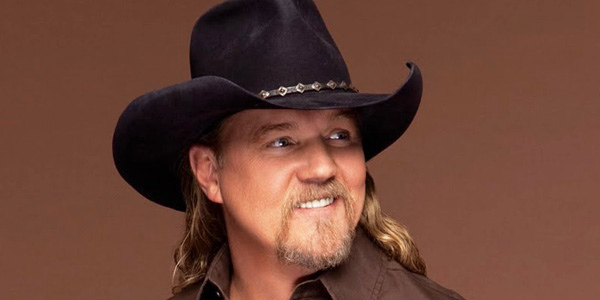 1273789 Trace Adkins New York moreover Trump All Stars likewise 18459751 as well All Star Celebrity Apprentice Star Donald Trump Names Trace Adkins Winner Defeating Penn Jillette 14838 as well The Apprentice  U S. on trace adkins celebrity apprentice winner