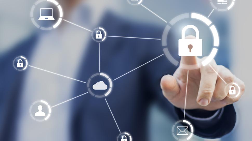 Best Home Hardware Firewall 2020.Best Cloud Firewall Of 2020 Techradar