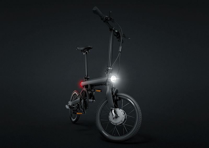 97decb4c8b9 Xiaomi Electric Bike - Premium Android