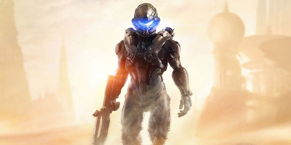 halo 5 campaign matchmaking
