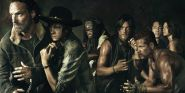 How To Tell Who The Walking Dead Isn't Going To Kill Off, According To Robert Kirkman