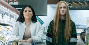 Kajillionaire Review: Miranda July's Latest Film Is Worth Your Money