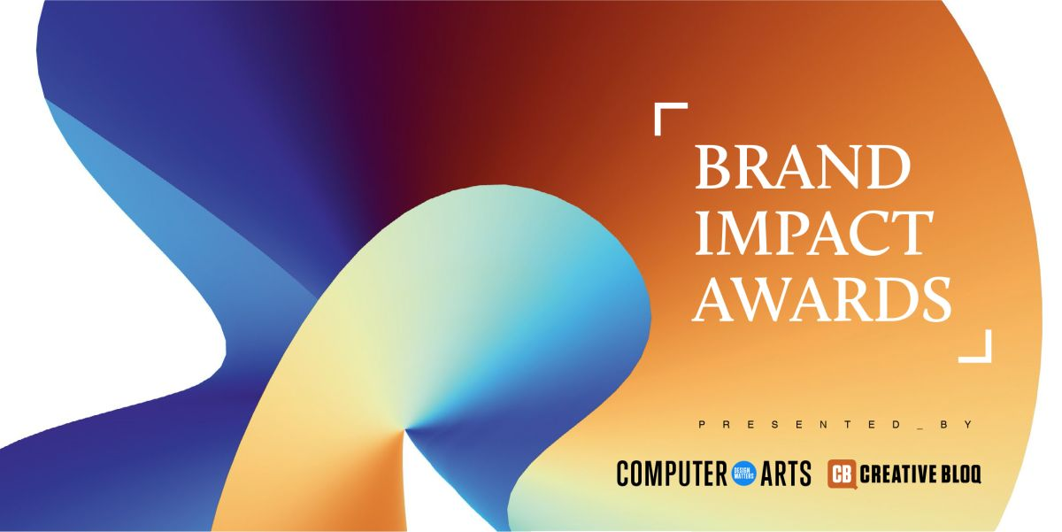 Brand Impact Awards 2019: the winners revealed