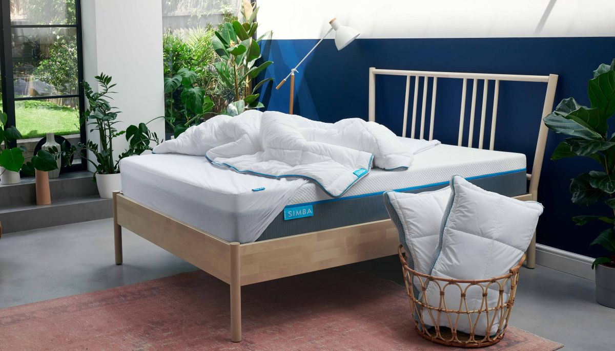 The best Simba mattress discounts, codes and deals: save 25% in January 2020