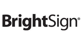 BrightSign Announces Integration with Three CMS Providers