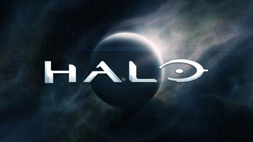 Public testing is underway for Halo: Reach but it's very exclusive