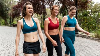 best sports bra for running