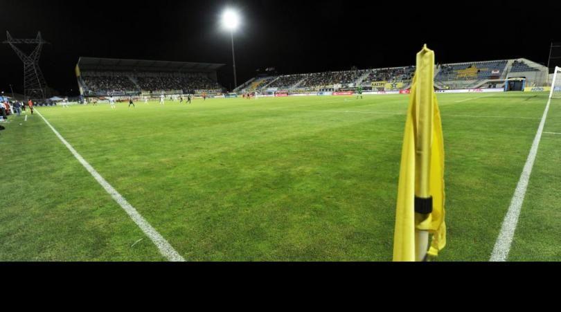 Peru Wrap Real Garcilaso Beaten By Cesar Vallejo Fourfourtwo