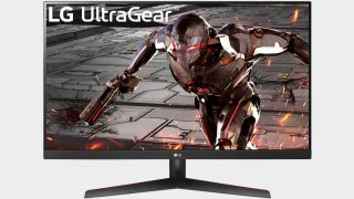 Here's a fast 32-inch 1440p FreeSync Premium gaming monitor for $249