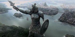game of thrones titan of braavos