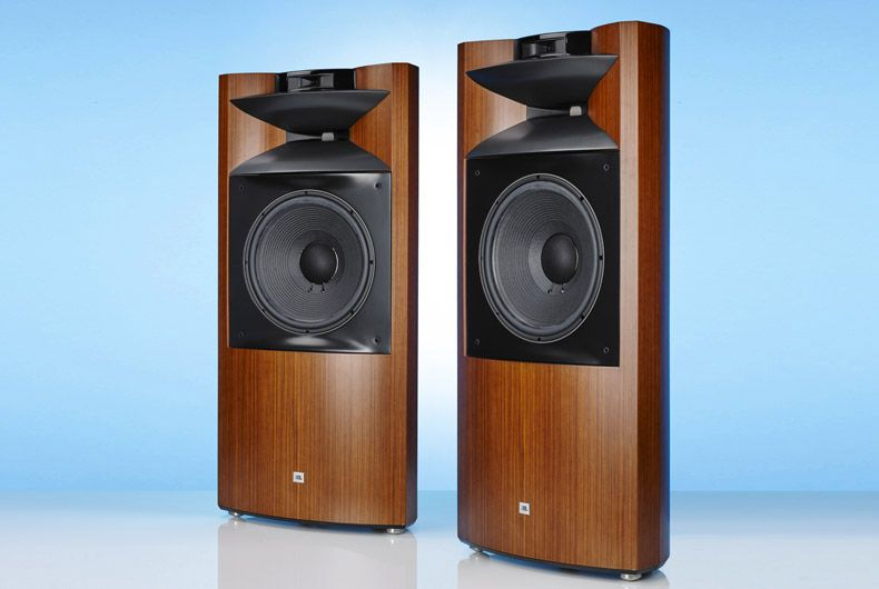 The best 30 hi-fi speakers of What Hi-Fi?'s lifetime | What Hi-Fi?